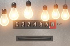 リスクなく経費削減!オフィスの電力切り替えの3つのポイント